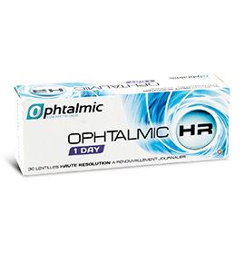 ophtalmic-hr-1-day